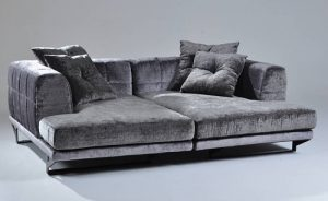 sofás palmas estofados